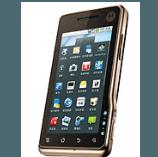 Désimlocker son téléphone Motorola XT720