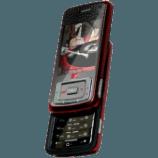 Débloquer son téléphone mtv 3.3