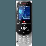 Débloquer son téléphone mtv 3.4
