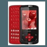 Débloquer son téléphone mtv 4.0