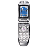 Désimlocker son téléphone Nec 515 HDM