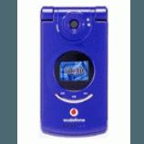 Désimlocker son téléphone Nec 804N