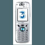 Désimlocker son téléphone Nec C313