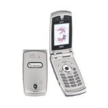 Débloquer son téléphone nec C616v