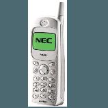 Débloquer son téléphone nec DB4300
