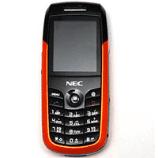 Désimlocker son téléphone Nec E1108