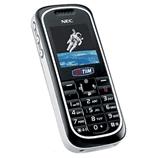 Désimlocker son téléphone Nec E122