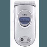 Désimlocker son téléphone Nec E235