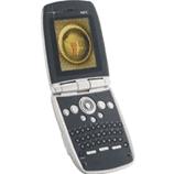Désimlocker son téléphone Nec E808