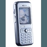 Débloquer son téléphone nec N100