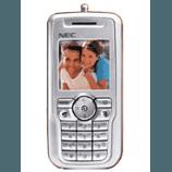 Désimlocker son téléphone Nec N150