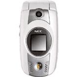 Débloquer son téléphone Nec N500i
