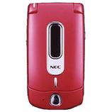 Désimlocker son téléphone Nec N610
