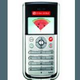 Désimlocker son téléphone Nec N630
