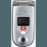 Désimlocker son téléphone Nec N750