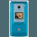 Débloquer son téléphone nec N802