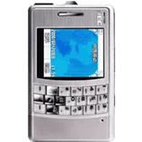 Désimlocker son téléphone Nec N923