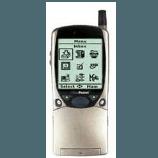 Désimlocker son téléphone NeoPoint 1000