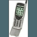 Débloquer son téléphone NeoPoint 2000