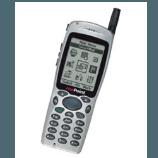 Débloquer son téléphone NeoPoint 2600