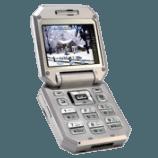 Débloquer son téléphone newgen C610