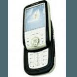 Débloquer son téléphone newgen D2000
