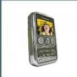 Débloquer son téléphone newgen E1200