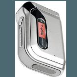 Désimlocker son téléphone Newgen Mega-X