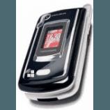 Débloquer son téléphone Newgen N521