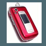 Désimlocker son téléphone Newgen N611