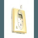 Désimlocker son téléphone Newgen S310
