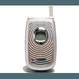 Débloquer son téléphone newgen S340