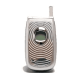 Désimlocker son téléphone Newgen S340