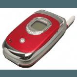 Débloquer son téléphone newgen S410
