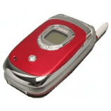 Désimlocker son téléphone Newgen S410