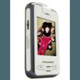 Désimlocker son téléphone Newgen T1100