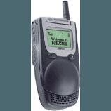 Débloquer son téléphone Nextel i1000 Plus
