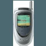 Débloquer son téléphone Nixxo NXG-7300