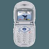 Débloquer son téléphone nixxo NXG-9230