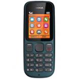 Débloquer son téléphone Nokia 100