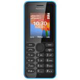 Désimlocker son téléphone Nokia 108