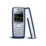 Désimlocker son téléphone Nokia 1110