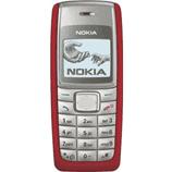 Désimlocker son téléphone Nokia 1112