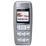 Débloquer son téléphone Nokia 1600