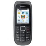 Débloquer son téléphone Nokia 1616