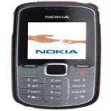 Désimlocker son téléphone Nokia 1662