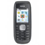 Désimlocker son téléphone Nokia 1800