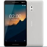 Désimlocker son téléphone Nokia 2.1