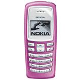 Désimlocker son téléphone Nokia 2100