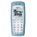 Désimlocker son téléphone Nokia 2112